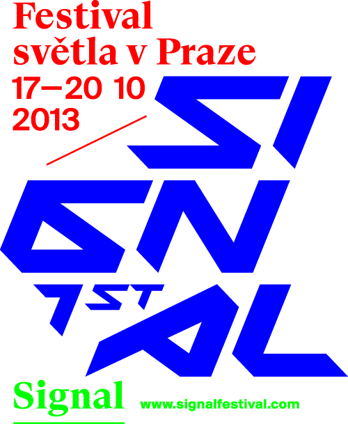Signal 2013
