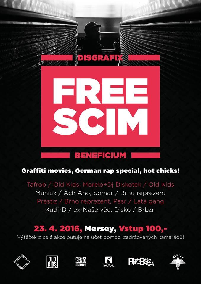 FREE SCIM BENEFICIUM