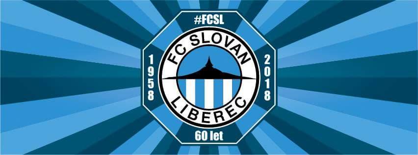 FCSL60 Jam - Liberec