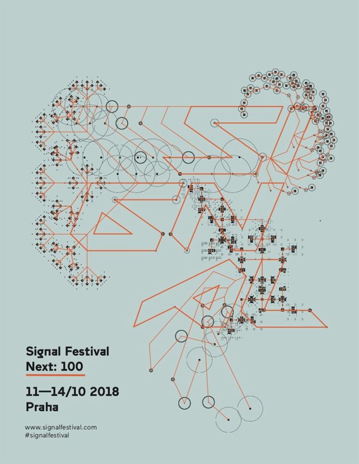 SIGNAL Festival 2018