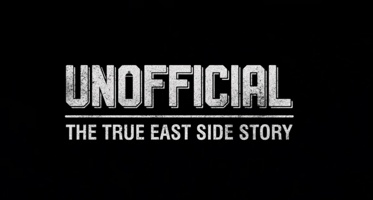 Unofficial (2013)