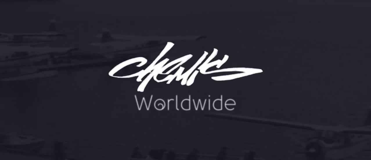 CHEMIS Worldwide 2015