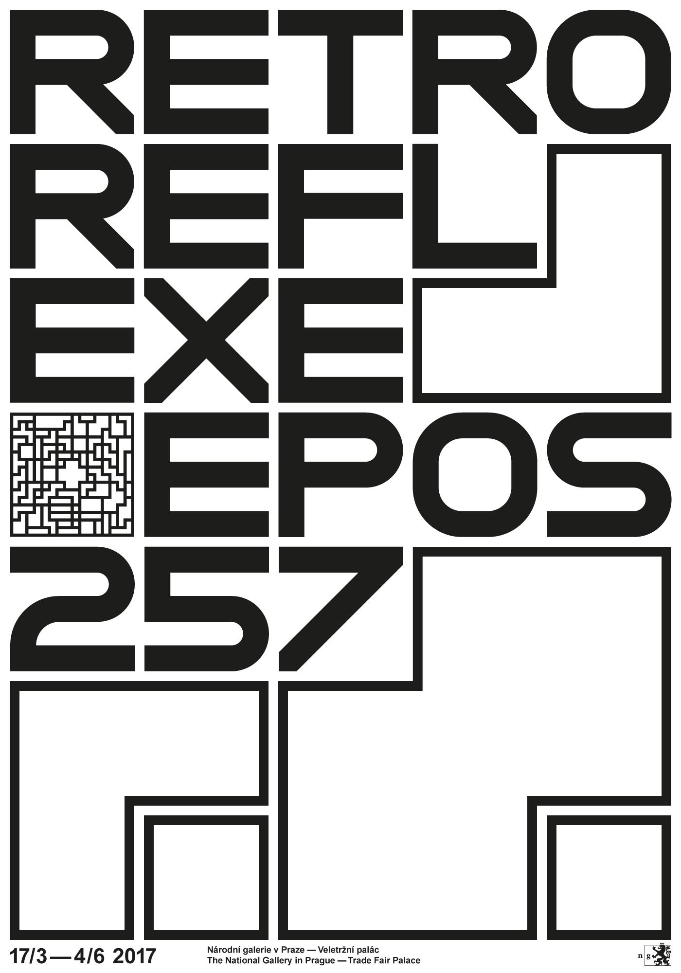 EPOS 257 - Retroreflexe