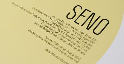 EPOS 257 - SENO