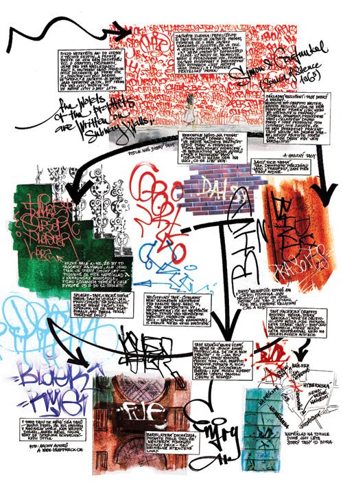 Toy_Box & Epos257 - Kdo netaguje, lže! (Nový Prostor / 4.2012)