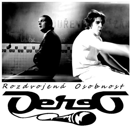 OEREO - Rozdvojená Osobnost (2011)