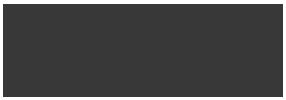 PhatBeatz.cz Logo
