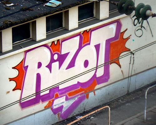 RIZOT
