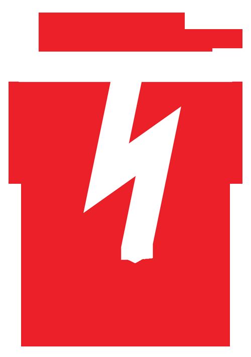 Trafo Gallery - logo