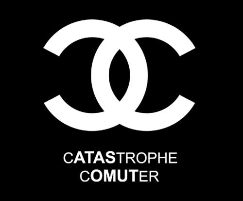 Catastrophe Comuter 2012
