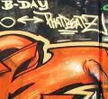 PhatBeatz Jam 2009