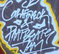 PhatBeatz Jam 2012