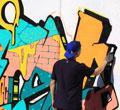 PhatBeatz Jam 2013
