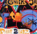 PHTBTZ13 & GRFFNCK10 JAM - Final