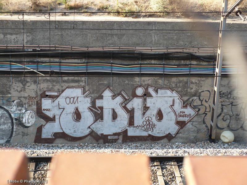 003_Sevila