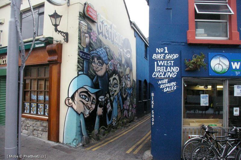004_Irsko