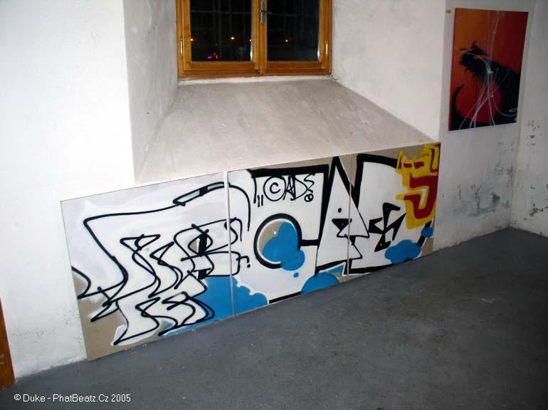 02Nabrezi-Graff