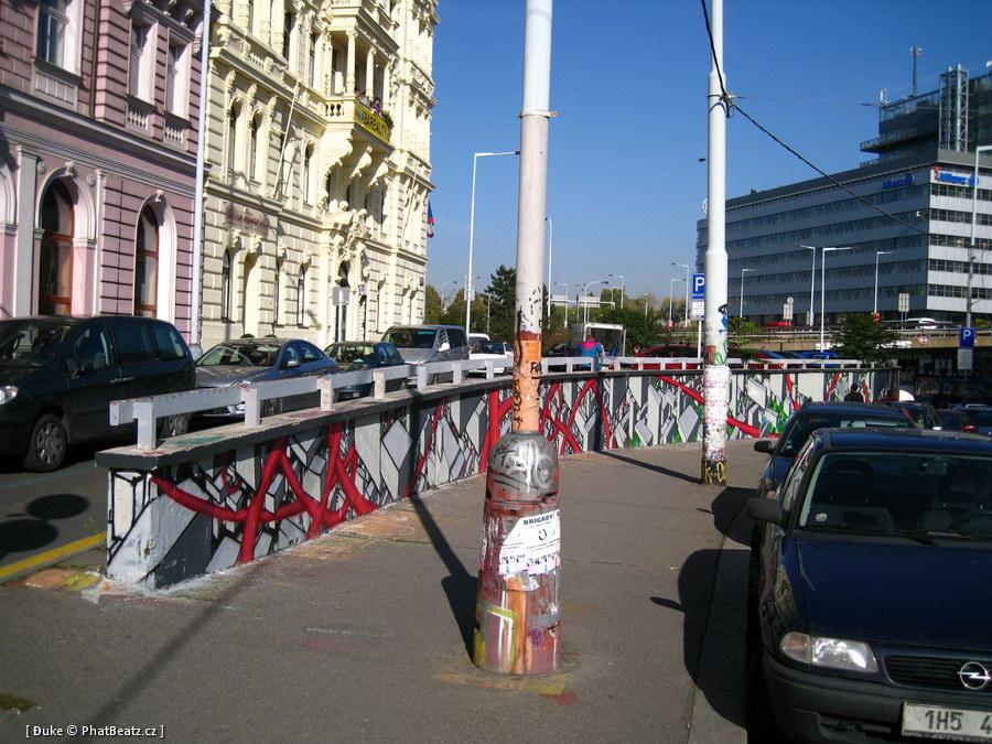 02_081019_Tesnov