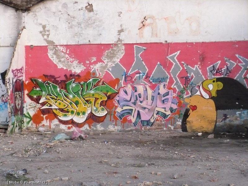 035_Sevila
