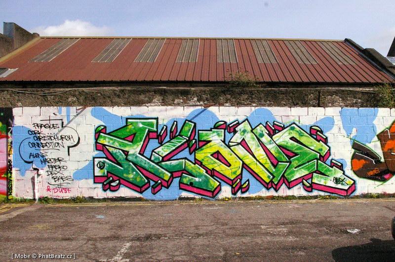 039_Irsko