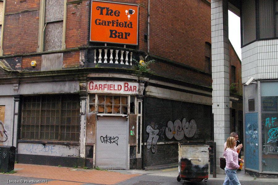 03_Belfast