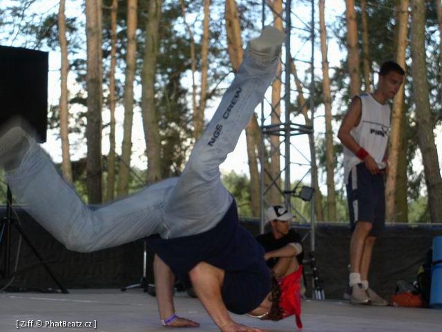040813_HHK04_Breakdance_03