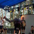 040813_HHK04_Breakdance_06