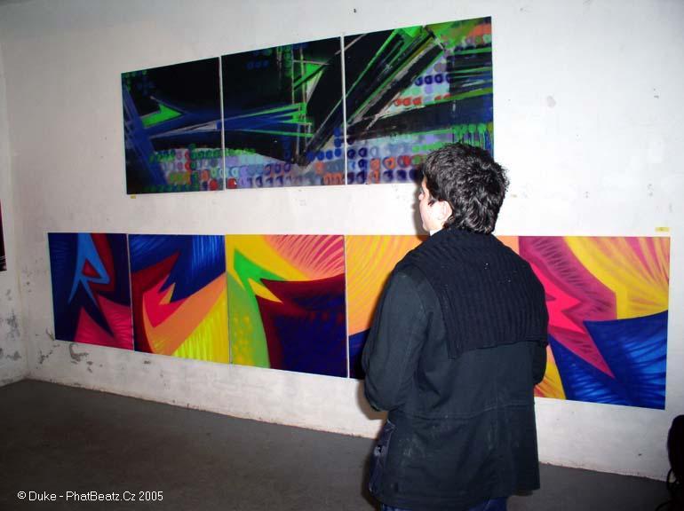 04Nabrezi-Graff