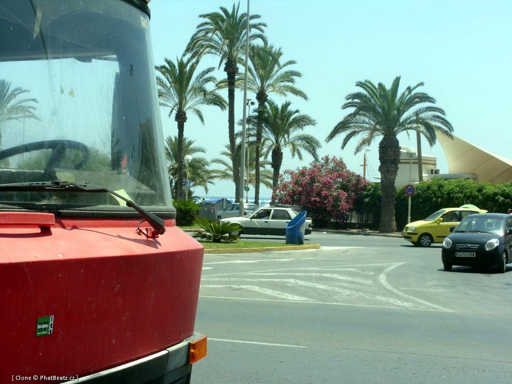 04_Alicante