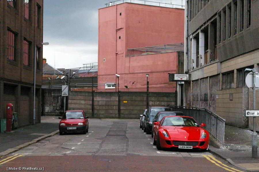 04_Belfast