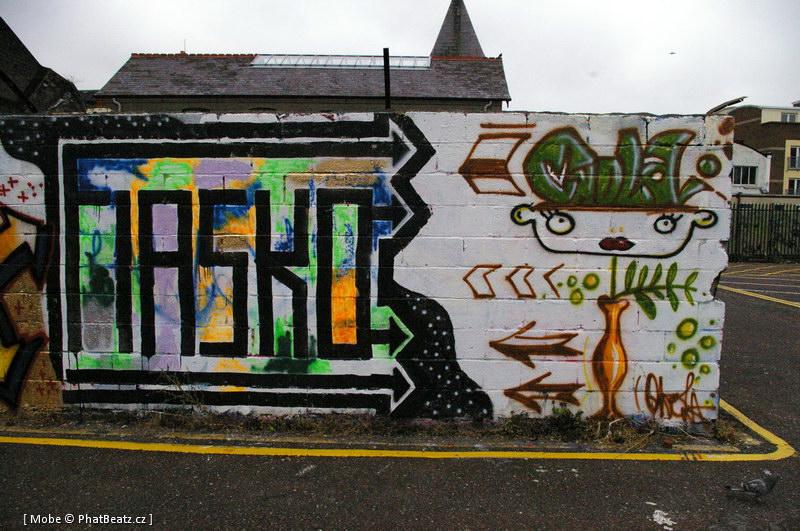 057_Irsko