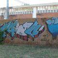 063_Sevila