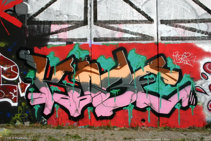 064_GrfnckJam3