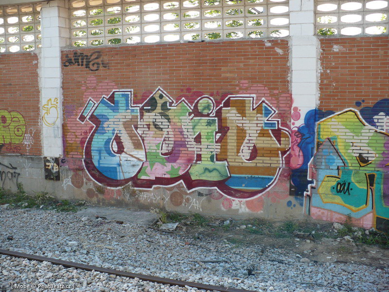 064_Sevila