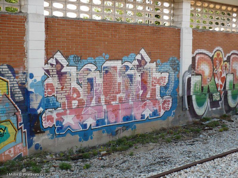 066_Sevila