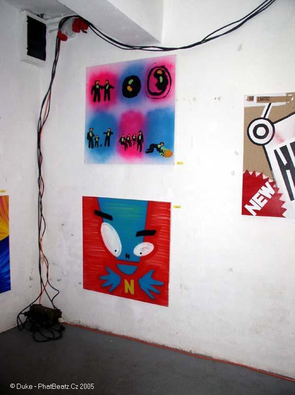06Nabrezi-Graff