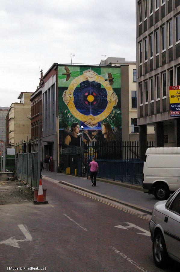 06_Belfast