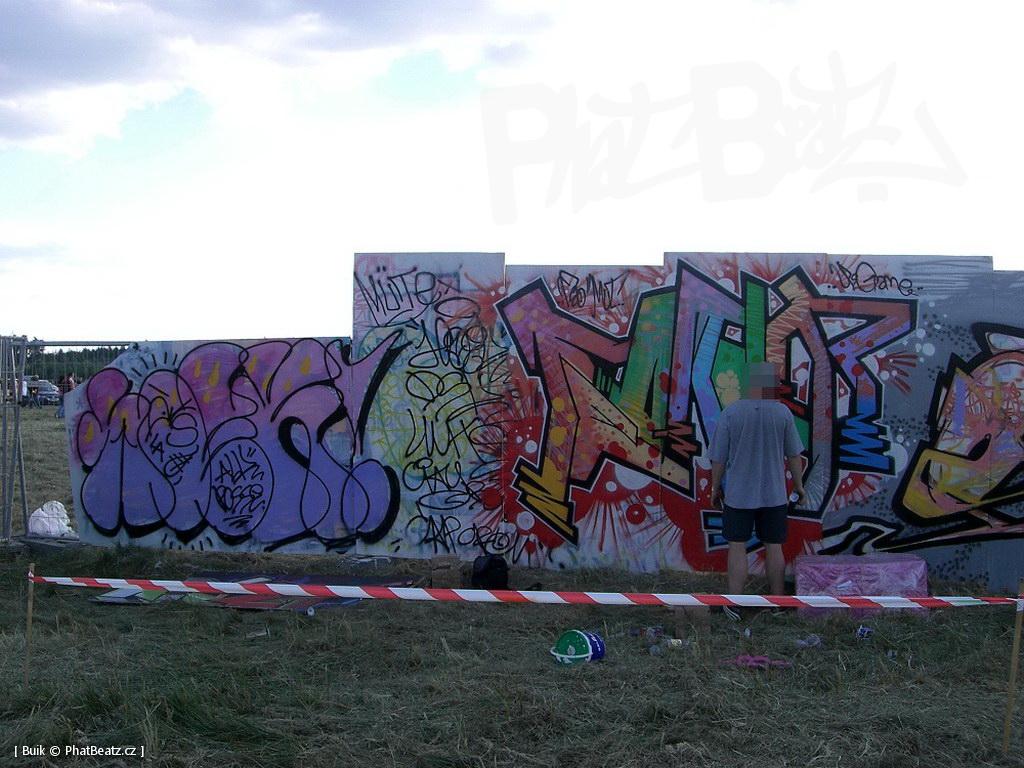 070804_HHJ2007_graffiti_01