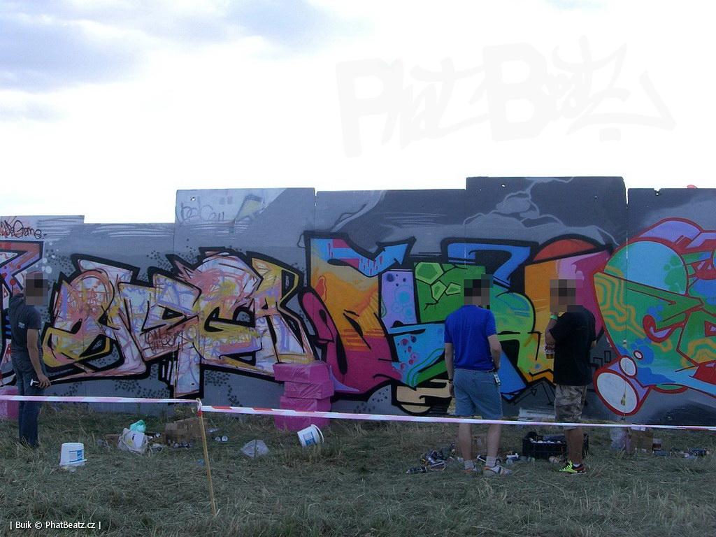 070804_HHJ2007_graffiti_02