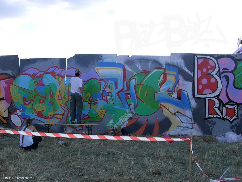 070804_HHJ2007_graffiti_03