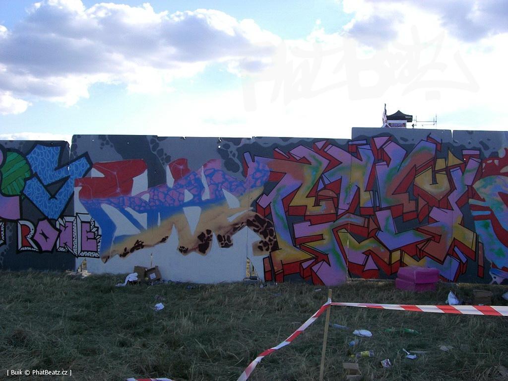 070804_HHJ2007_graffiti_04