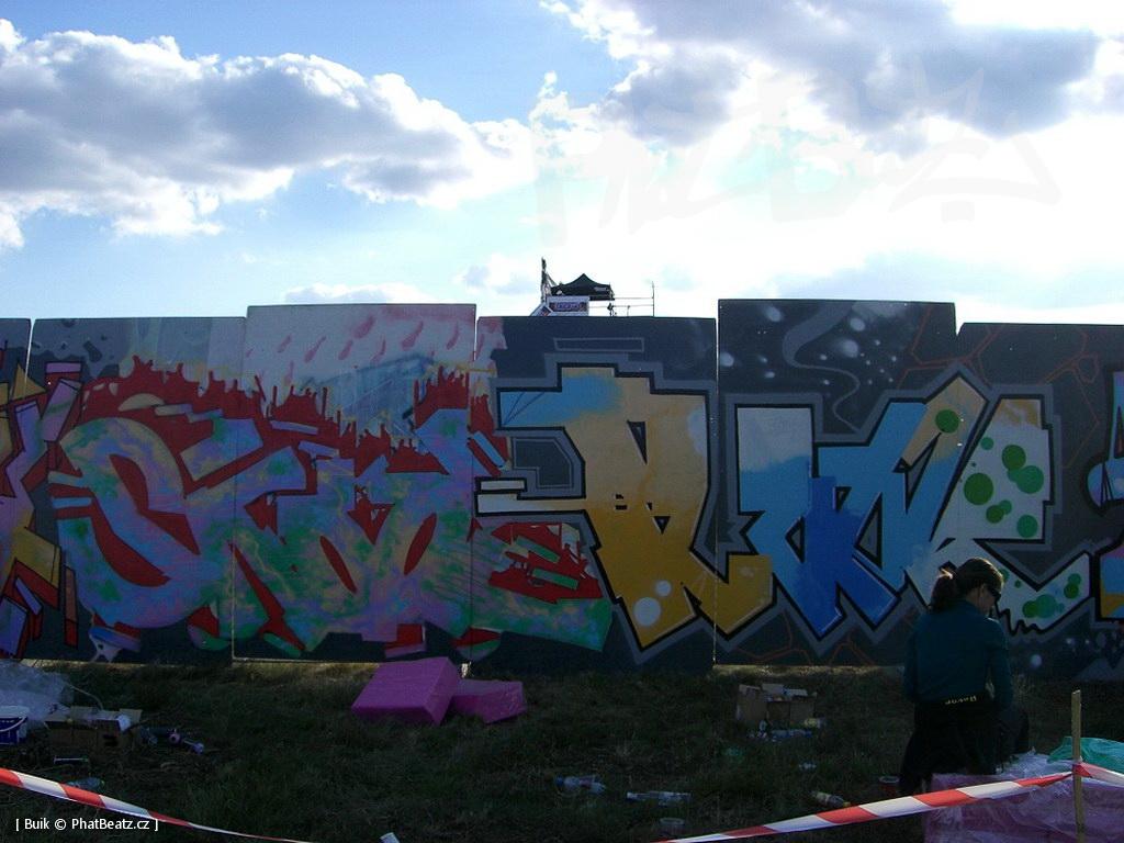 070804_HHJ2007_graffiti_05