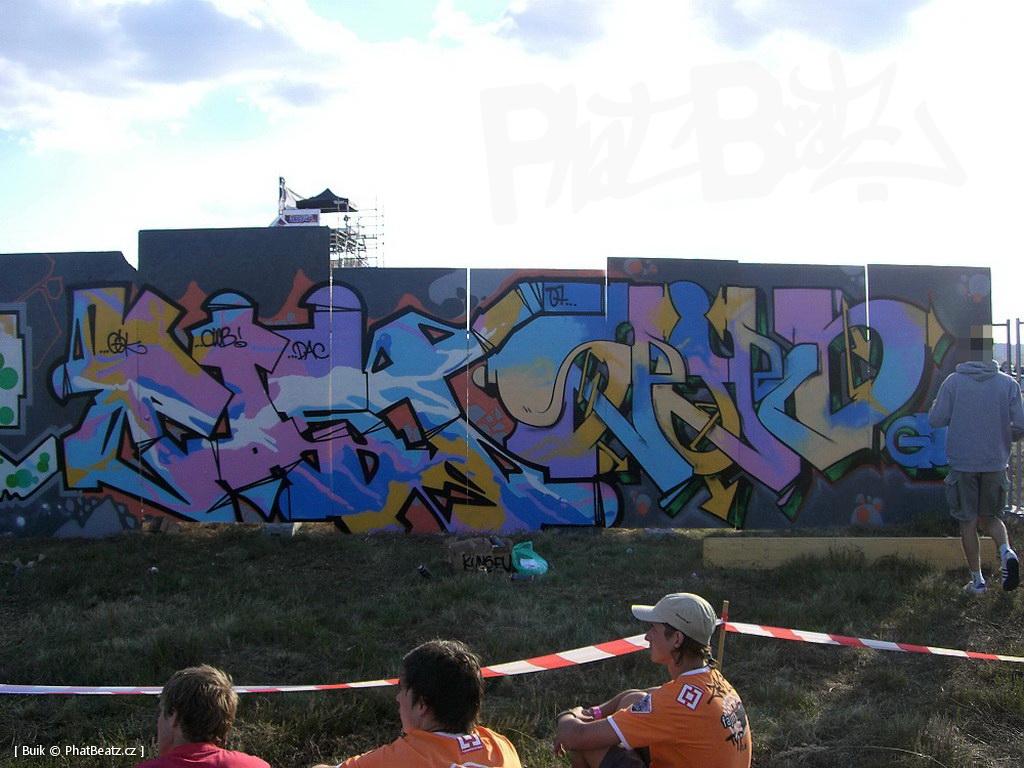 070804_HHJ2007_graffiti_06