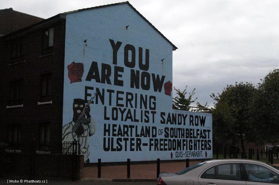 07_Belfast