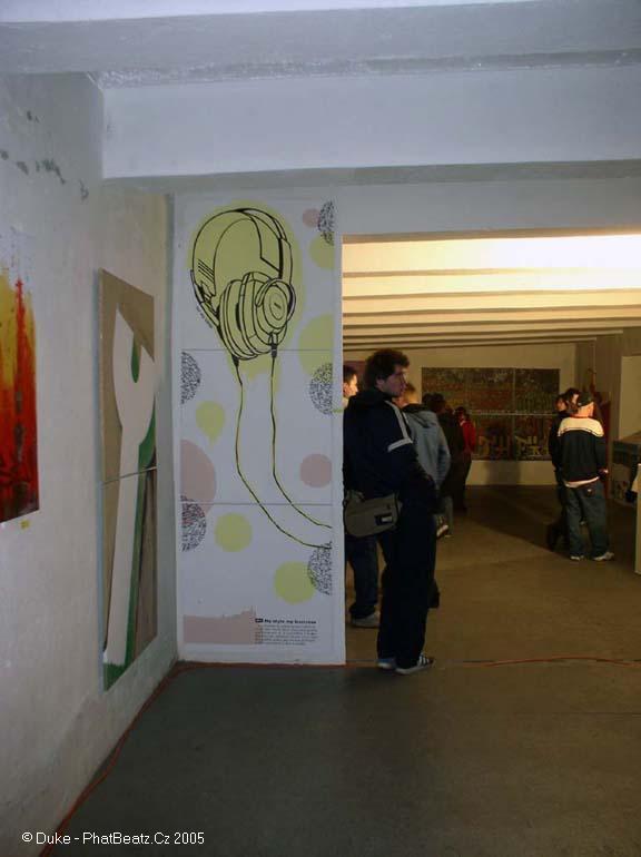 08Nabrezi-Graff