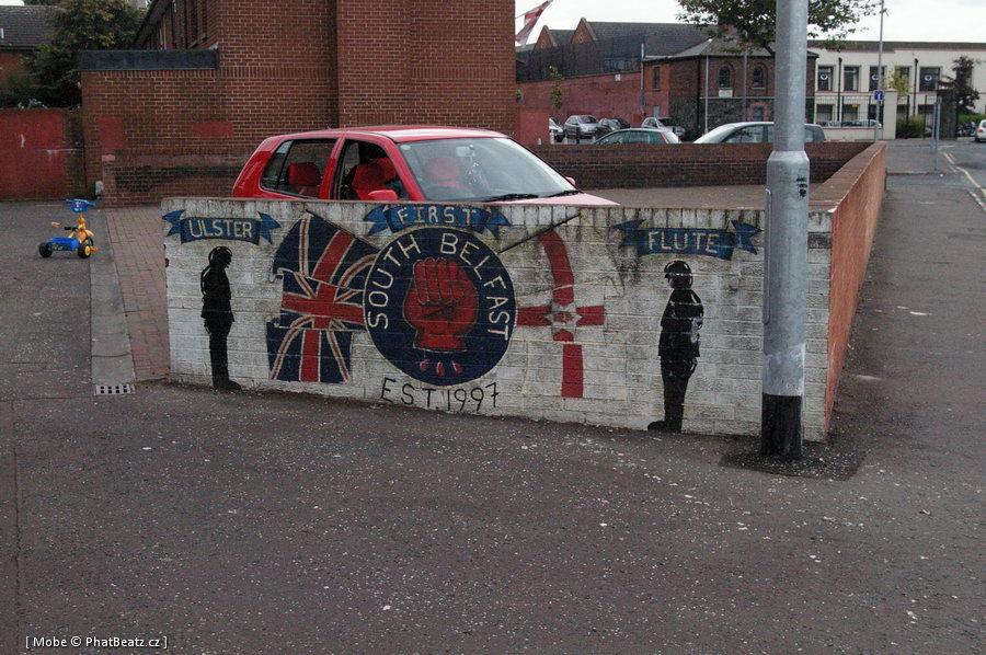 08_Belfast
