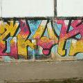 0904_Beranek_12
