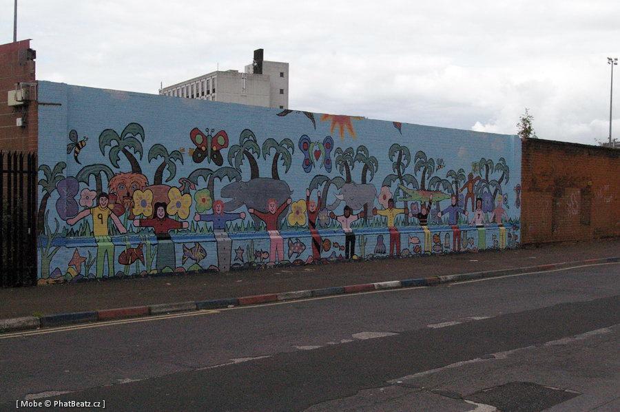 09_Belfast