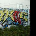 09_Valmez