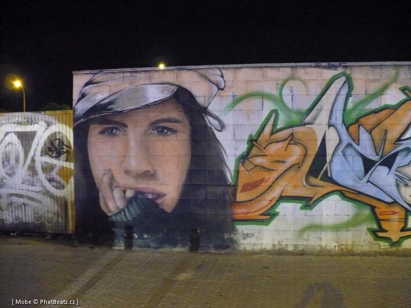106_Sevila